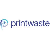 Printwaste Logo Slider