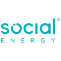 Social Energy Logo Slider