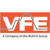 VFE Logo Slider