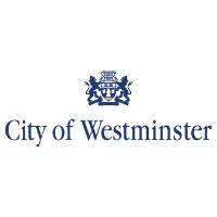 Westminster Logo Slider