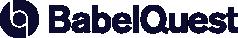 BabelQuest UK HubSpot Elite Agency