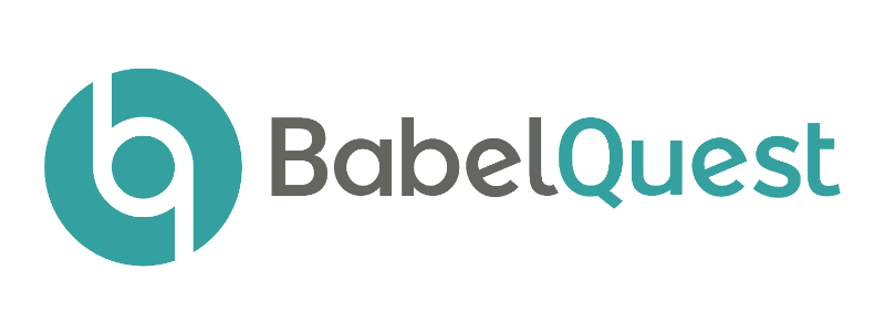 BabelQuest Agency Services & Qualifications | HubSpot